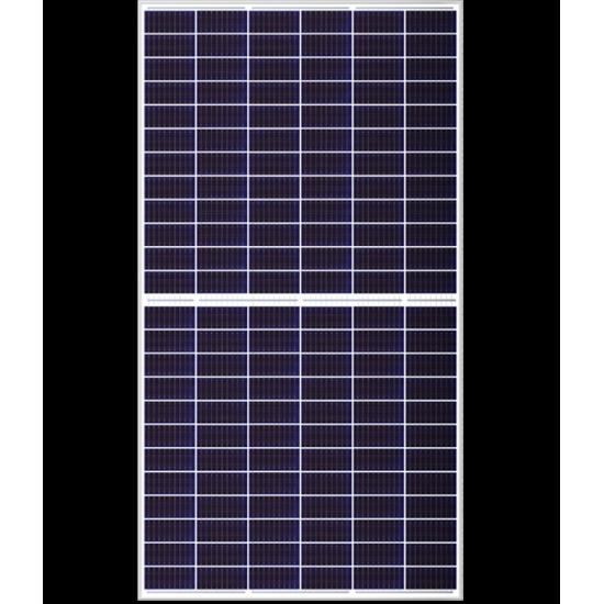 CANADIAN SOLAR 360Wc Hiku Mono