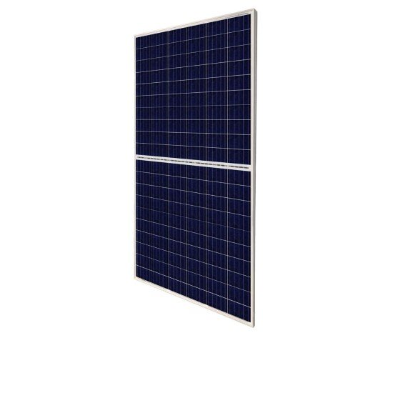 CANADIAN SOLAR 300Wc KuPower Poly