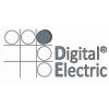 Digital Electric