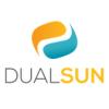 DualSun