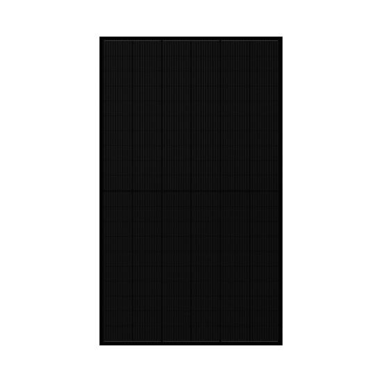 QCELLS 335Wc Q.Peak Duo G8 Mono Black