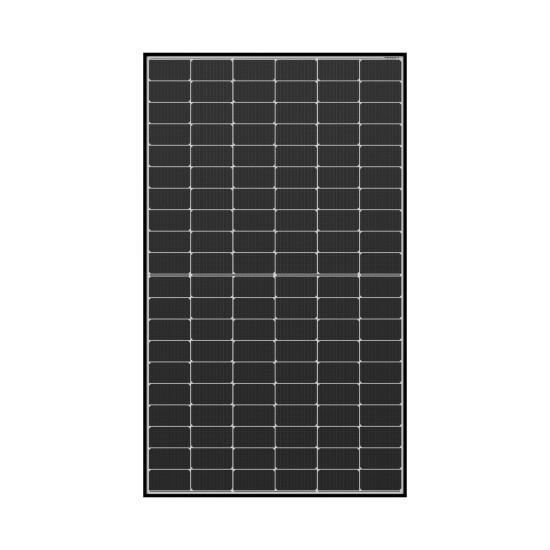 Panneau solaire QCells® Q.PEAK DUO-G8+ | 360Wc | 25 Ans