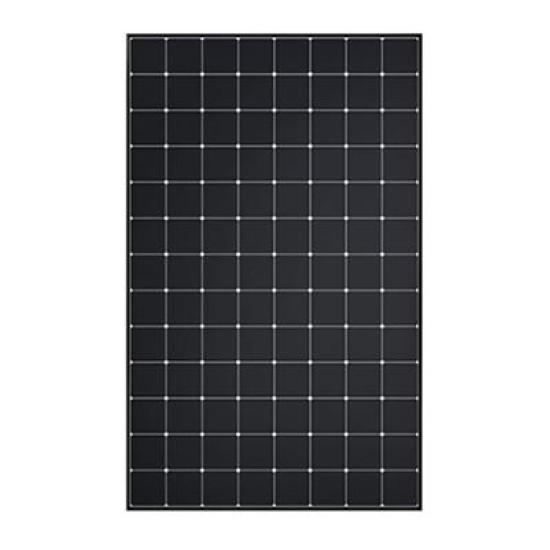 Panneau solaire SunPower® Maxeon® 3   400Wc