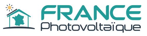 France Photovoltaïque - L'Edifice